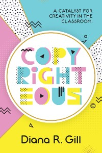 Cover Copyrighteous