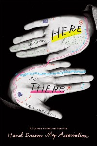 Cover From Here to There