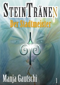 Cover Steintränen