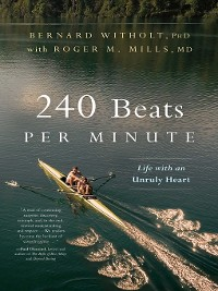 Cover 240 Beats per Minute