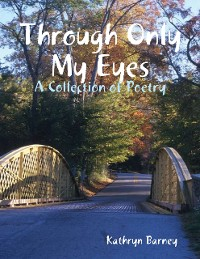 Cover Through Only My Eyes