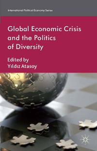 Cover Global Economic Crisis and the Politics of Diversity