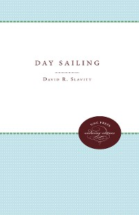 Cover Day Sailing