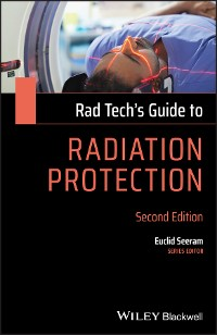 Cover Rad Tech's Guide to Radiation Protection