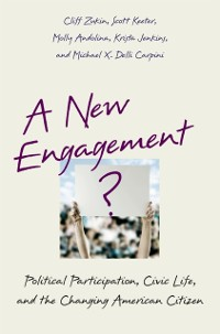 Cover New Engagement?
