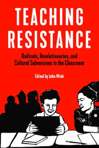 Cover Teaching Resistance