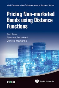 Cover Pricing Non-marketed Goods Using Distance Functions