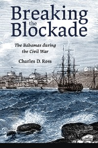 Cover Breaking the Blockade