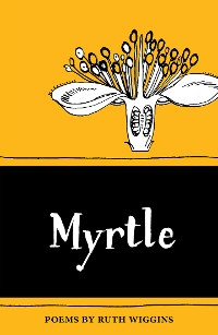 Cover Myrtle