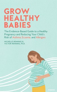 Cover Grow Healthy Babies