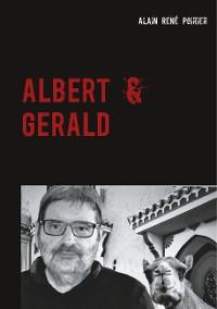 Cover ALBERT & GERALD