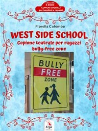 Cover West Side School