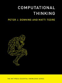 Cover Computational Thinking
