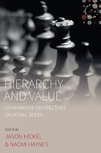 Cover Hierarchy and Value