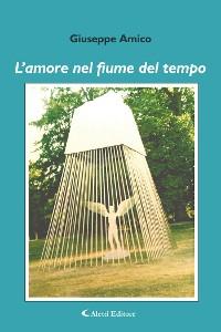 Cover L'amore nel fiume del tempo