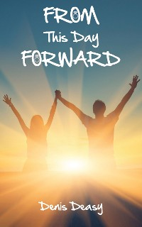 Cover From This Day Forward
