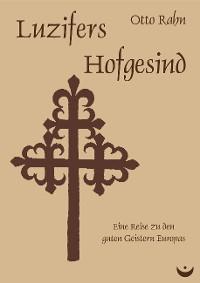 Cover Luzifers Hofgesind
