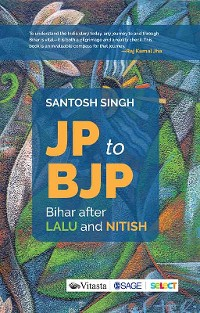 Cover JP to BJP
