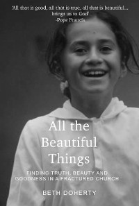 Cover All the Beautiful Things