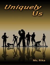 Cover Uniquely Us