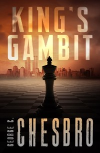 Cover King's Gambit