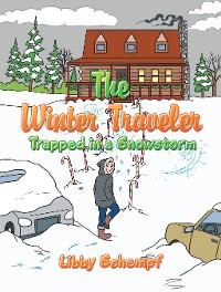 Cover The Winter Traveler