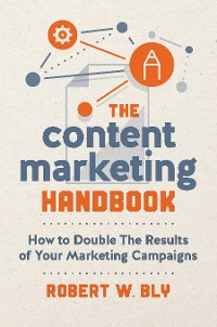 Cover The Content Marketing Handbook