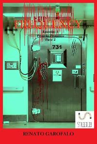 Cover Frequency - Progetto Prometeo - Parte 2