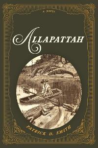 Cover Allapattah
