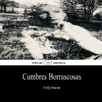 Cover Cumbres Borrascosas