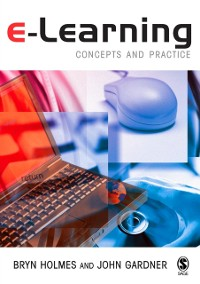 Cover E-Learning