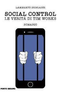 Cover Social Control