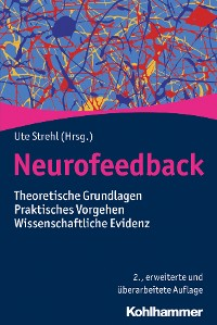 Cover Neurofeedback
