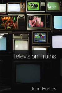 Cover Television Truths