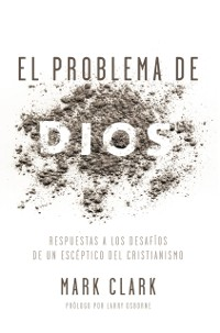 Cover El problema de Dios