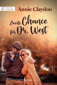 Cover Zweite Chance für Dr. West