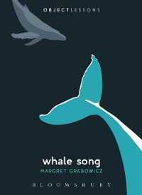 Cover Whale Song