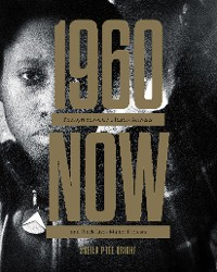 Cover #1960Now