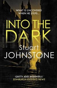 Cover Into the Dark