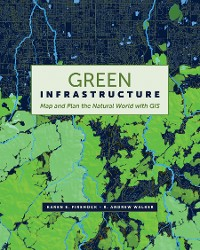 Cover Green Infrastructure