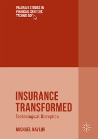 Cover Insurance Transformed