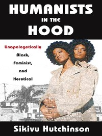 Cover Humanists in the Hood