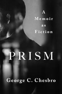 Cover Prism
