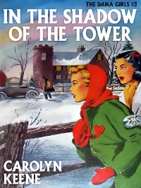 Cover In the Shadow of the Tower
