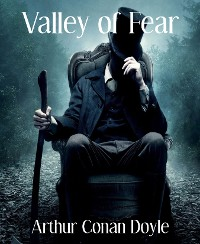 Cover Valley of Fear