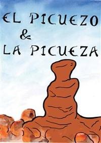 Cover El picuezo y la picueza