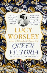 Cover Queen Victoria