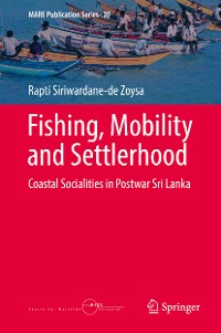 Cover Fishing, Mobility and Settlerhood
