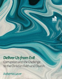 Cover Deliver us from Evil