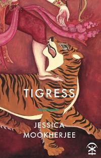 Cover Tigress